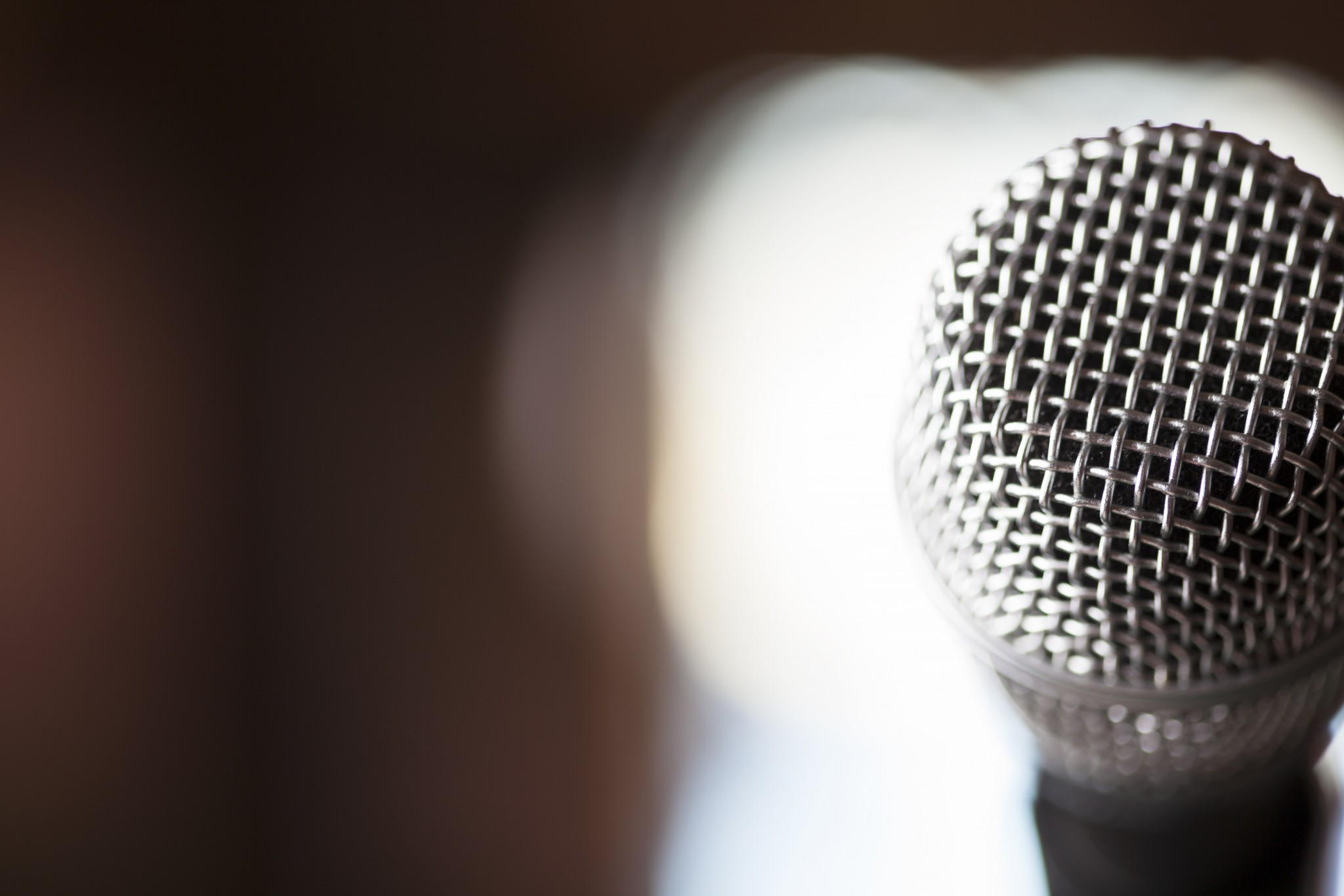 bigstock-Close-Up-Microphone-Background-41286925