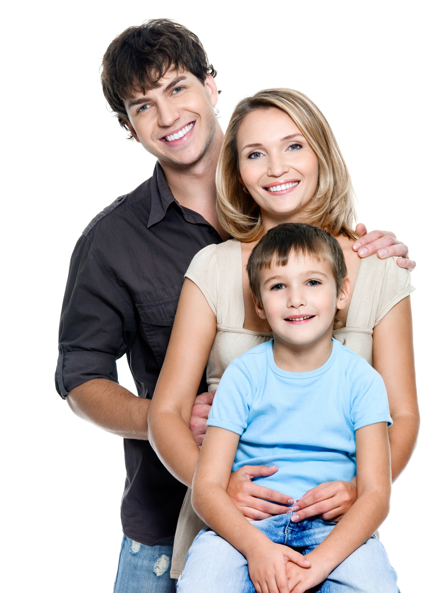 bigstock-Happy-young-family-with-pretty-61650650